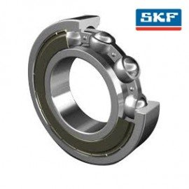 6002 2Z C3 SKF jednoradové guľkové ložisko 6002 2Z C3 prémiovej kvality SKF