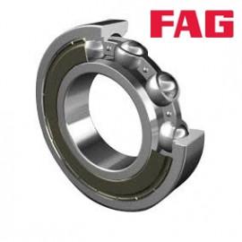 6001-2Z C3 / FAG