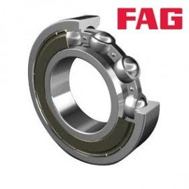 6202-2Z / FAG