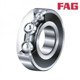 6300-2RS / FAG