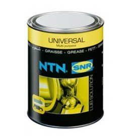 MAZIVO UNIVERZAL 1kg / NTN / SNR
