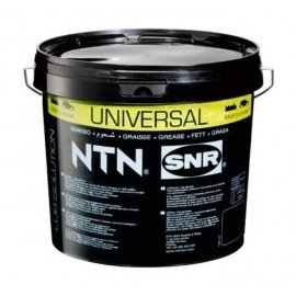 MAZIVO UNIVERZAL 5kg / NTN / SNR