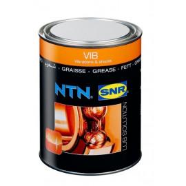 MAZIVO VIB 1kg / NTN / SNR