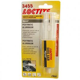 Loctite 3455 /24ml