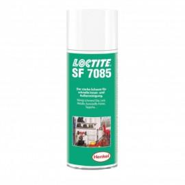 Loctite SF 7085 - 400 ml