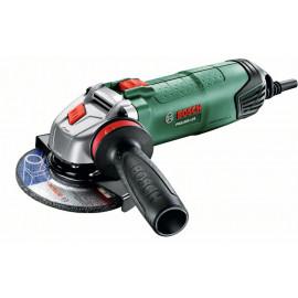 Uhlová brúska Bosch PWS 850-125 - 06033A2720