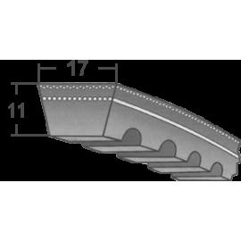 AVX17X520 Li /BANDO