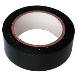 Páska lepiaca izolačná 19mm/10M EXTOL 9510