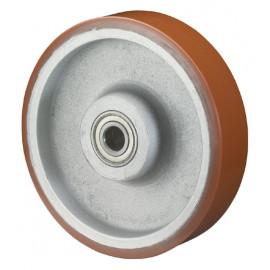 Samostatné kolieska série C10