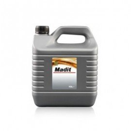 Madit OH-HM 68, 10L