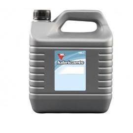MOL ThermoFluid FS HT1 10L
