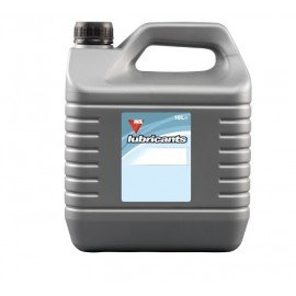 MOL ThermoFluid FS 10L