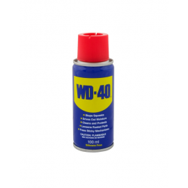 WD-40 SPRAY 100 ml
