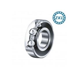 Ložisko 608-2RS C3 ZKL