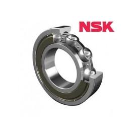 Ložisko 608-2Z MC5E NSK