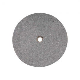 Kotúč brúsny P80 200x16x20mm 8898412