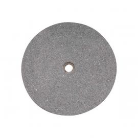 Kotúč brúsny 200x20x32 (96A36P5V1) Pre stolovú brúsku