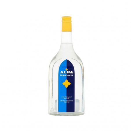 ALPA Francovka 1000 ml