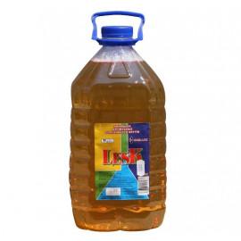 LESK 5kg - univerzálny čistiaci a dezinfekčný prostriedok