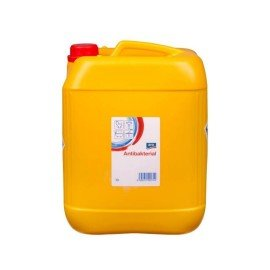 ARO Antibakterial 10 l