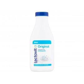 Lactovit vyživující sprchový gél 300 ml
