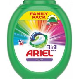 ARO Color prací prášok 20 PD