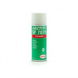 LOCTITE 7070 400 ml