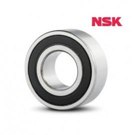 Ložisko 35BD5020T12DDUCG33 NSK