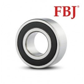 Ložisko JAB-2002 FBJ