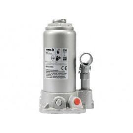 Zdvihák hydraulický max. 3 000 kg EXTOL 80022