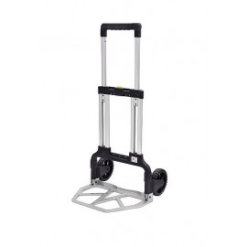 Prepravný vozík STREND PRO 2170071
