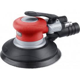 Excentrická pneumatická brúska 150 mm, otáčky 11000/min. EXTOL 8865038