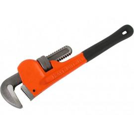Hasák, penová rukoväť, L350mm (2,5''), 7561 EXTOL