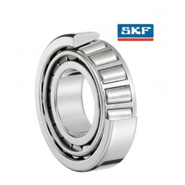 Ložisko BT1-0252 B/QVA621 SKF