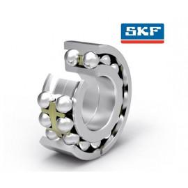 Ložisko BAH 0011 AB SKF