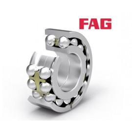 Ložisko 801663 AA FAG