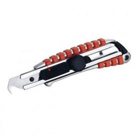 Kovový nôž odlamovací UKX-867-8 18mm STREND PRO 222808