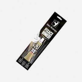 MAMUT lepidlo High Tack 25ml DEN BRAVEN 8595100126870