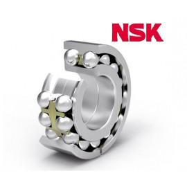 Ložisko 2207 2RSTNG NSK