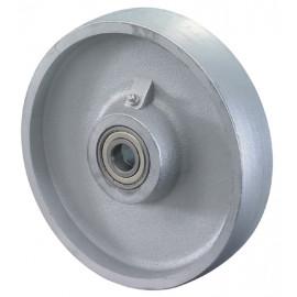 Liatinové koliesko 150x45 mm