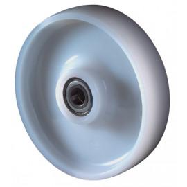 Polyamidové koliesko 80x30 mm