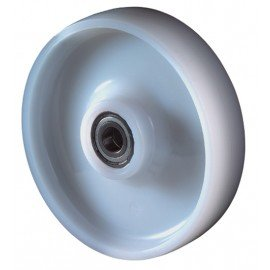 Polyamidové koliesko 125x45 mm