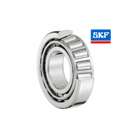 30308 SKF - jednoradové kužeľové ložisko od prémiového výrobcu SKF