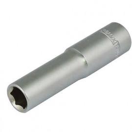 """Predlžená nastrčná hlavica 1/4"""" 6-hran 12 mm Whirlpower 232707"""