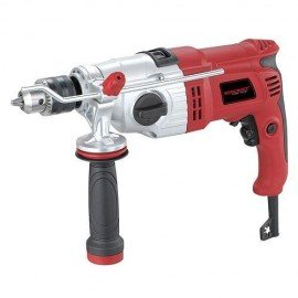 Vŕtačka príklepová ID-1050 1050 W kľúč 16mm WORCRAFT 113798