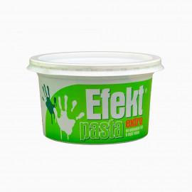 Efekt pasta Extra 500g