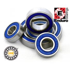609 LLB ENDURO bicyklové ložisko 609 LLB ENDURO najvyššej kvality aká je dostupná na trhu bicyklových ložísk 609 LLB ENDURO