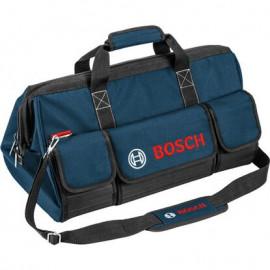 Taška na náradie BOSCH 1600A003BK