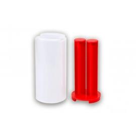 Kartušový adaptér 50 ml 1:1 LOCTITE 97956