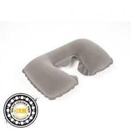 Opierka na krk - Opierka na krk nafukovacia -  Opierka na krk Bestway® nafukovacia - 370x240 mm 8050119